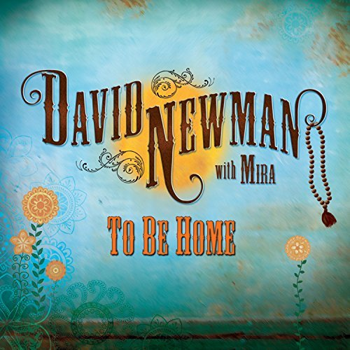 David Newman To Be Home