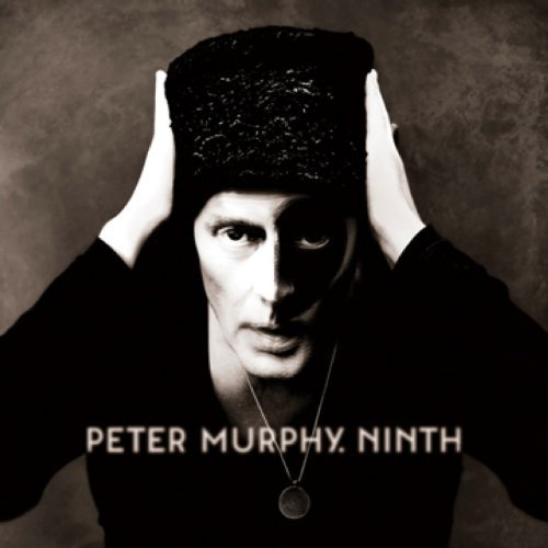 Murphy Peter Ninth