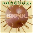 Sandbox Bionic Enhanced CD