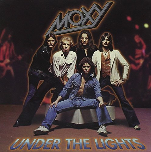 Moxy Under The Lights Import Can