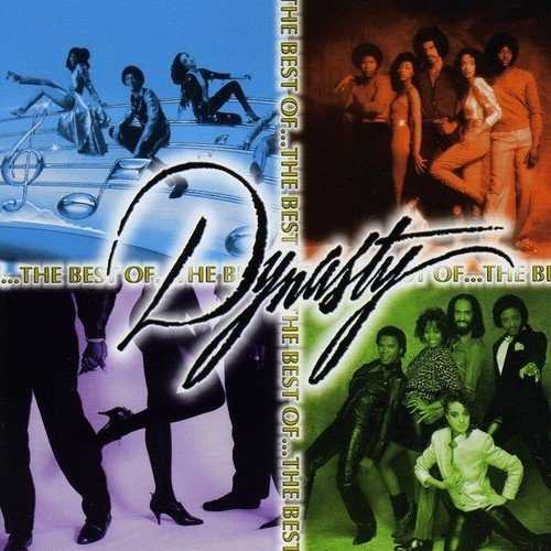 Dynasty Greatest Hits