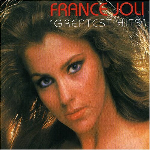 Joli France Greatest Hits