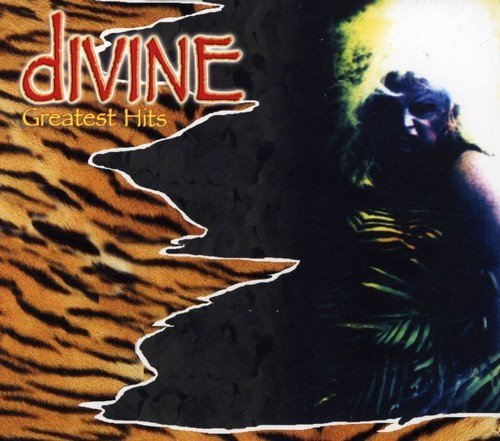 Divine Greatest Hits