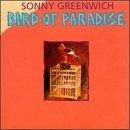 Sonny Greenwich Bird Of Paradise