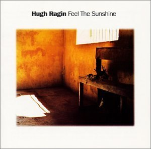 Hugh Ragin Feel The Sunshine