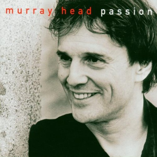 Murray Head Passion Remastered