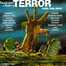 Night Of Terror Sounds From