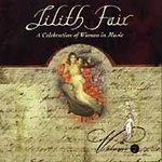 Lilith Fair Vol. 2