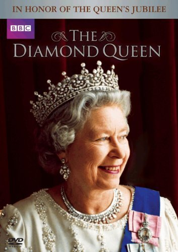 Diamond Queen Diamond Queen Nr