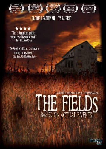 Fields Leachman Reid Ormond Ws Nr