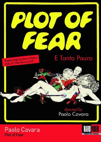 Plot Of Fear Clery Placido Wallach Ita Lng Eng Dub Sub Nr
