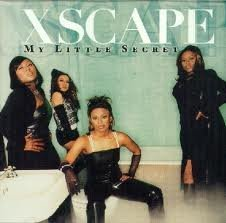 Xscape My Little Secret