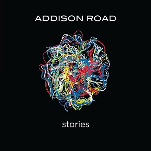 Addison Road Stories