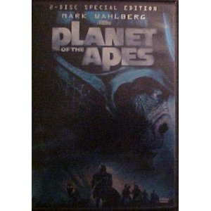 Planet Of The Apes Planet Of The Apes