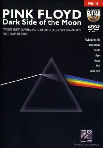 Dark Side Of The Moon Pink Floyd Nr
