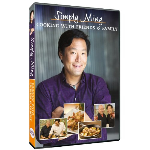 Simply Ming Cooking With Frie Simply Ming Cooking With Frie Nr