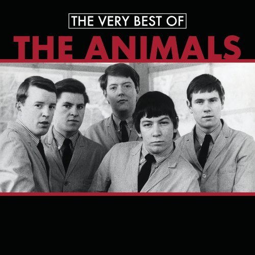 Animals Very Best Of The Animals