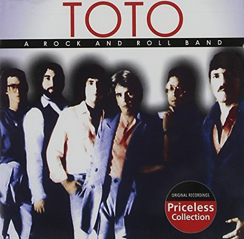 Toto Rock & Roll Band