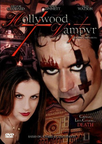 Hollywood Vampyr Hollywood Vampyr Clr Nr