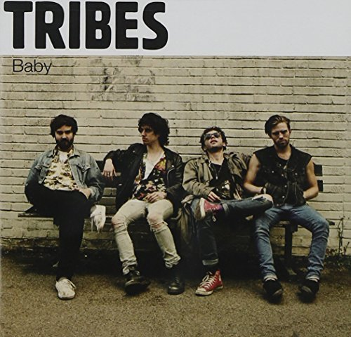 Tribes Baby