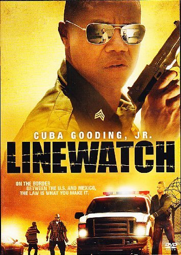 Linewatch Gooding Jr.