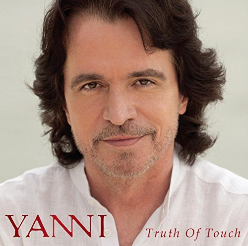 Yanni Truth Of Touch