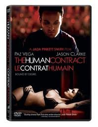 Human Contract Clarke Vega Elba Smith Ws
