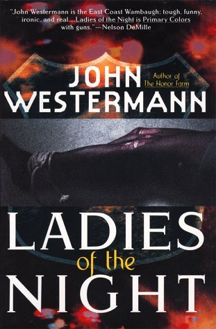 John Westermann Ladies Of The Night
