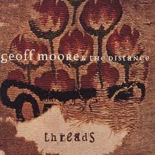 Geoff & The Distance Moore Threads