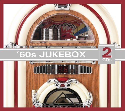 60s Jukebox 60s Jukebox
