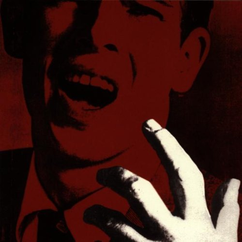 Ray Johnnie High Drama Real Johnnie Ray