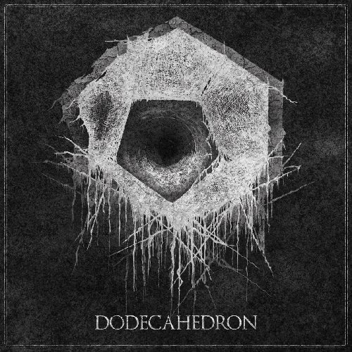 Dodecahedron Dodecahedron