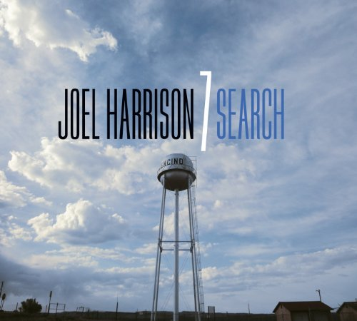 Joel 7 Harrison Search