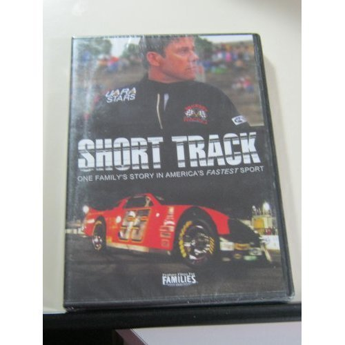Short Track Short Track One Family's Story In America's Faste