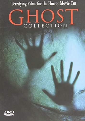 Ghost Collection Ghost Collection Nr 2 DVD