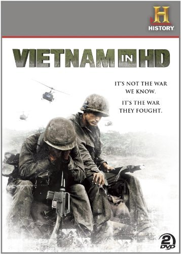 Vietnam In Hd Vietnam In Hd Vietnam In Hd