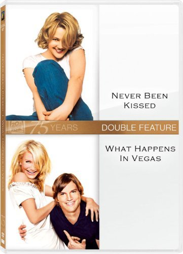 Never Been Kissed What Happen Never Been Kissed What Happen Nr