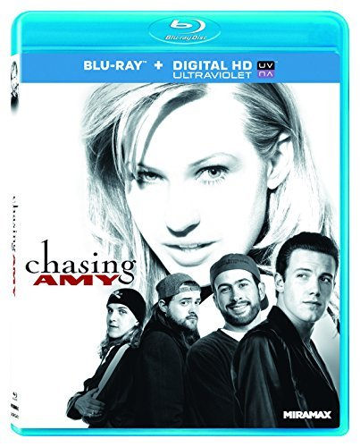 Chasing Amy Chasing Amy Blu Ray Ws R
