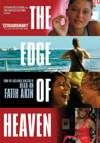 Edge Of Heaven Edge Of Heaven Ws Ger Lng Eng Sub Nr