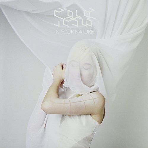 Zola Jesus In Our Nature 7 Inch Single