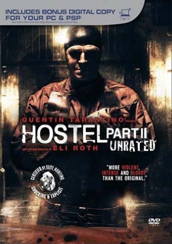 Hostel Part 2 German Phillips Matarazzo