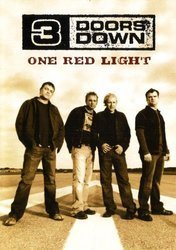 3 Doors Down One Red Light