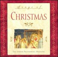 Integrity Music Songs Of Christmas