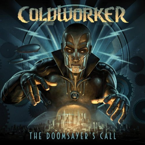 Coldworker Doomsayer's Call