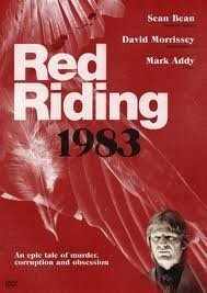 Red Riding (1983) Red Riding (1983) Ws Nr