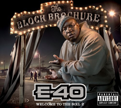 E 40 Block Brochure Welcome To The Explicit Version
