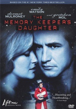 The Memory Keeper's Daughter (cc)