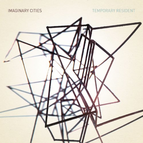 Imaginary Cities Temporary Resident