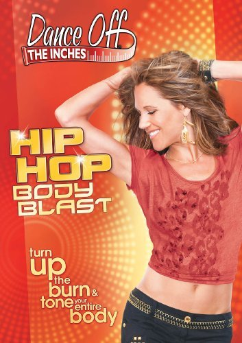 Doi Hip Hop Body Blast Doi Hip Hop Body Blast Nr