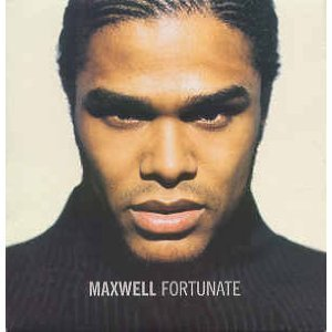 Maxwell Fortunate